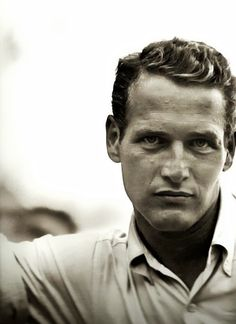 Paul Newman (something about a black and white photo of a man from old hollywood). He will always b one of the best guys to come out of Hollywood Paul Newman, Hollywood Stars, Classic Hollywood, Old Hollywood, Photo Star, Kino Film, Actrices Hollywood, Hommes Sexy, Jolie Photo