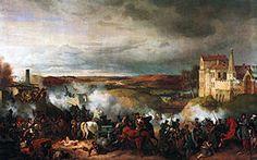 Slag bij Malojaroslavets - Wikipedia