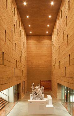 Galeria de Fotografia e Arquitetura: Rodrigo Dávila - 14