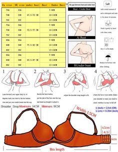 Women-Seamless-Push-UP-Bras-Support-Underwire-Brassiere-Sexy-Lingerie-Underwear