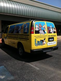 Vehicle Wraps On Pinterest Trucks Graphics And Vinyl