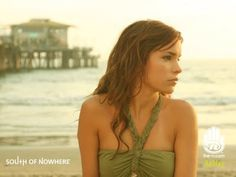 Yay or Nay Mandy Musgrave Topless