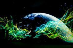 2014年11月7日(金)から12月25日(木)まで、「サウンド・プラネタリウム 2014」が東京・銀座ソニービルで開催される。本イベントでは、プラネタリウム・クリエーターの大平貴之が開発した、普段肉...