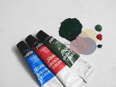 Mahmued.Art: الاوان تكوين اللون الأخضر الغامق المزرق  الأخضر الزرعي  نسبه اللون الأخضر ٣ اللون الأحمر ٢ الأزرق ١