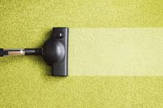 Commercial carpet cleaning is often seen as expensive. We provide the best #carpet #cleaning services for you in #Miami . For more information visit : http://bit.ly/1MKJYBr or call us at (305) 760-4030