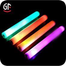 LED Flashing Sticks, LED Flashing Sticks direct from Shenzhen Great-Favonian Electronics Co., Ltd. in China (Mainland)