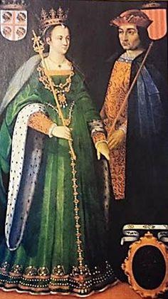 Book Of Kells, King Queen, Emperor, Geography, Royals, Queens, Deco, House, Women