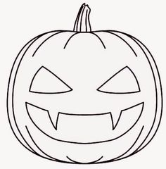 awesome Bat Halloween Pumpkin Coloring Page Halloween Templates, Halloween Vinyl, Halloween Quilts, Halloween Crafts For Kids, Halloween Pumpkins, Halloween Pictures, Happy Halloween, Halloween Decorations, Pumpkin Template Printable