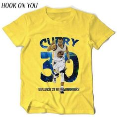25 Best Funny Basketball Shirts images | Basketball shirts