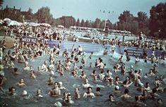 1940 Hungary, Dolores Park, Travel, Dune, Voyage, Viajes, Traveling, Trips, Tourism