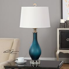 "Found it at Wayfair - Montserrat 29.5"" Table Lamp"