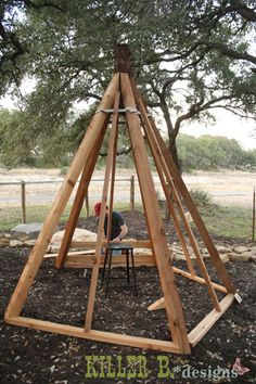 Try to make it out of pallets | Home-Yard & Garden | Play ...