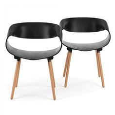 pin od my tran na shop pinterest. Black Bedroom Furniture Sets. Home Design Ideas