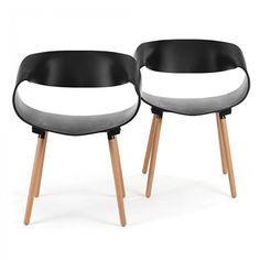 Die 13 Besten Bilder Von Möbel Online Kaufen Tipps Tips Couch