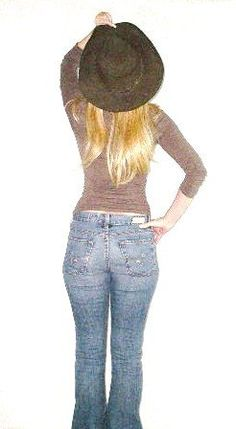 Minnetonka Genuine Distressed Brown Leather Concho Hat Size Small Vintage Boho…