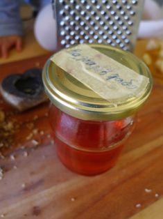 P1150231 Mason Jars, Mason Jar, Glass Jars, Jars