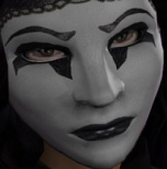 Download Murder at Masquerade Manor. One of these party guests is a murderer. Murder at Masquerade Manor is a mystery game in which you control a