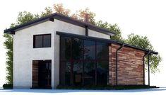 affordable-homes_001_house_plan_ch429.jpg