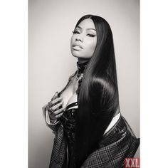Nicki Minaj Quotes, Nicki Minaj Rap, Nicki Minaj Outfits, Nicki Minaj Barbie, Nicki Manaj, Nicki Minaj 2017, Nicki Minaj Wallpaper, Kevin Gates, Lil Durk
