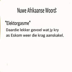 Afrikaanse Quotes, Language, Lol, African, Culture, Writing, Words, Funny, Languages