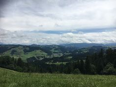 Blog über das Reisen und wandern. Zurzeit vorallem Wandern in der Schweiz. Fernziel ist der Fernwanderweg E1 Bern, Trail, Mountains, Nature, Switzerland, Adventure, Hiking, Viajes, Naturaleza