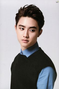 Welcome to FY!DK, your source for all information and updates regarding EXO-K's main vocal and actor Do Kyungsoo! Kyungsoo, Kaisoo, Exo Ot12, Do Kyung Soo, K Pop, Kim Jong Dae, Exo Lockscreen, Exo Luxion, Kim Minseok