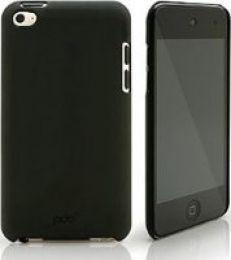 95e1453169b Funda Ultra Thin Soft para Ipod Touch 4 Aurora Black Pdo en Sears Fundas,  Ipod