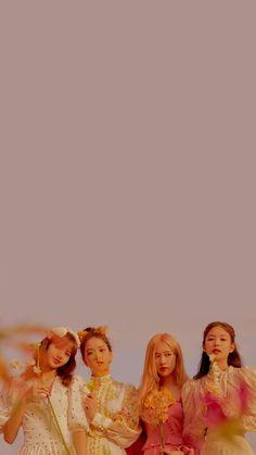 Jung So Min, Kpop Girl Groups, Kpop Girls, Blackpink Poster, Lisa Blackpink Wallpaper, Black Wallpaper, Blackpink Members, Mode Kpop, Kim Jisoo