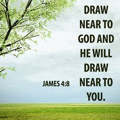 one of my all time favorite verses!  Related Pins = http://www.pinterest.com/knowingjesus/pins/