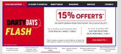taux-de-conversion-site-internet-darty-promotions