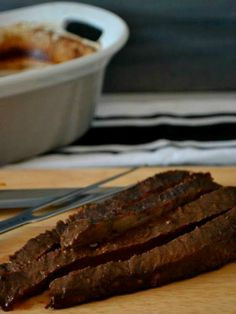 Kosher Pastured Top of the Rib Recipes and Giveaway