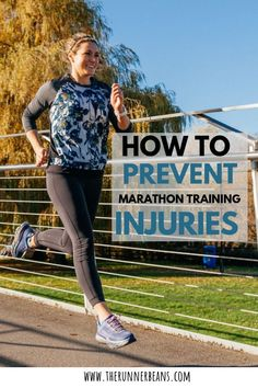 The key to injury prevention is strong muscles - the stronger your muscles are, the more protected your joints, ligaments, bones and nerves will be. We look at what you can do to test your muscle function. Running Injuries, Running Workouts, Running Training, Fun Workouts, Running Gear, Trail Running, Cross Training, Training Tips, Marathon Tips