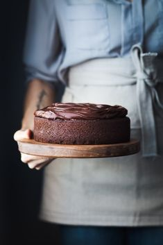 Vegan double chocolate beetroot cake is sure to surprise your palate. This decadent and fudgey cake is full of good for you ingredients you'd never expect! Healthy Cake Recipes, Vegan Desserts, Sweet Recipes, Baking Recipes, Dessert Recipes, Vegetarian Recipes, Cake Photography, Dark Food Photography, Beetroot Chocolate Cake