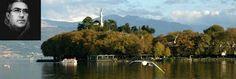 ΓΙΑΝΝΗΣ ΡΑΧΙΩΤΗΣ : Περίεργα γεγονότα στην Αγία Σοφία River, Outdoor, Outdoors, Outdoor Games, The Great Outdoors, Rivers