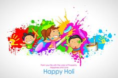 Are looking for History of Holi and Celebration and HD image for upcoming Holi? You will get a full history of Holi and how Celebration Images, Holi Celebration, History Of Holi, Full History, Holi Games, Happy Holi Picture, Holi Pictures, Happy Holi Images, Holi Wishes