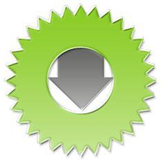 16 Ideas De Aplicaciones Android Actualizacion De Whatsapp Aplicaciones Windows