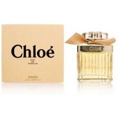 Chloe Chloe EDP (30mL)