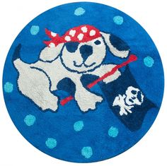 Pirate Bedding, Bedroom Accessories, Dream Bedroom, Floor Mats, Kids Boys, Bedding Sets, Pirates, Bedrooms, Bedroom Decor