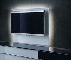 AV cabinets   AV furniture   Catena   Spectral. Check it out on Architonic