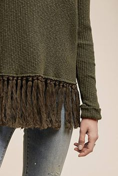 Anthropologie Favorites:: December New Arrival Clothing Favorites at Anthropologie