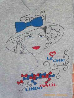 Textiles, Fabric Painting, Kids Rugs, Embroidery, Pamela, Women's Fashion, Decor, Google, Handmade