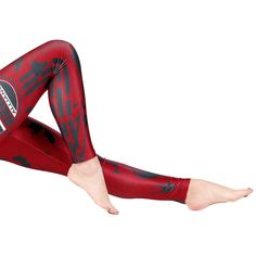Star Wars  Leggings  »Rebel Alliance« | Buy now at EMP | More Fan merch  Leggings  available online ✓ Unbeatable prices!