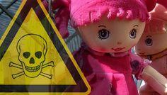 Na endlich... Neuer Grenzwert für krebserzeugende PAK in Verbraucherprodukten und Spielzeug  http://www.cleankids.de/2014/01/30/neuer-grenzwert-fuer-krebserzeugende-pak-in-verbraucherprodukten-und-spielzeug/44802