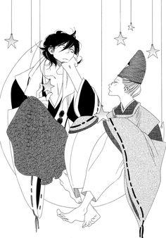 Nakamura Asumiko, Character Art, Character Design, Manga Characters, Photo Dump, Art Reference, Manga Anime, Cool Art, Poses