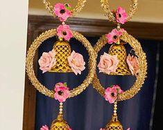Diwali Sale, Diwali Diy, Diwali Decoration Items, Diwali Candles, Handmade Home, Handmade Gifts, Hanging Paintings, Indian Crafts, Lace Decor