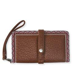 7e28a150fa77 Faux Leather Chevron Trim Bifold Wallet Purse Wallet