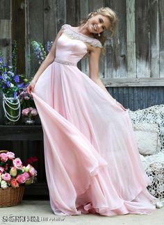 Sherri Hill 32220 Sherri Hill Seng Couture