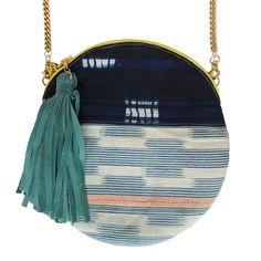 Waverly //     www.gaiaforwomen.com     #gaiaempoweredwomen #gaia #4thofjuly #fourthofjuly #textiles #earrings #jewelry #styleforgood #ethicalfashion #girlboss #IRC #refugees