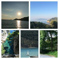 Around and about #skopelos #nature
