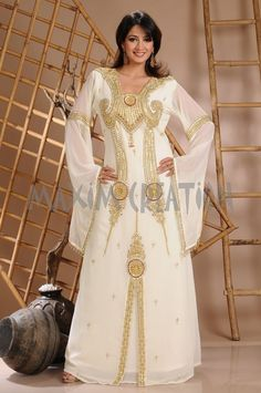 Occasion and make you look the best in this Kaftan dress D.No : 3146. Hand Embroidered Moroccan Caftan Dress. Dubai Caftan Ladies Moroccan Traditional Takchita Jalabiya Embroidery d.no.3146. Elegant Wedding Gown Style Kaftan Traditional Moroccan Dress / Kaftan. | eBay!
